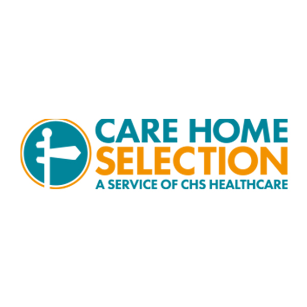 Care Home Selection