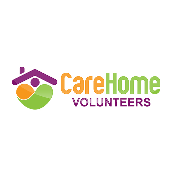 Care Home Volunteers