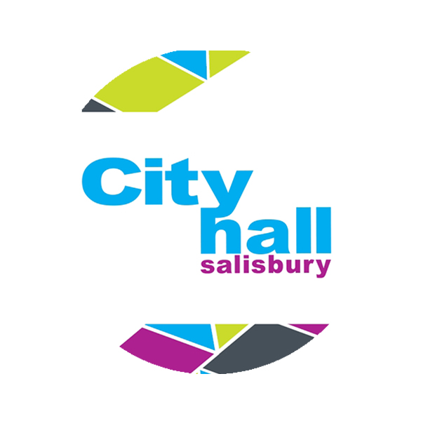 City Hall Salisbury