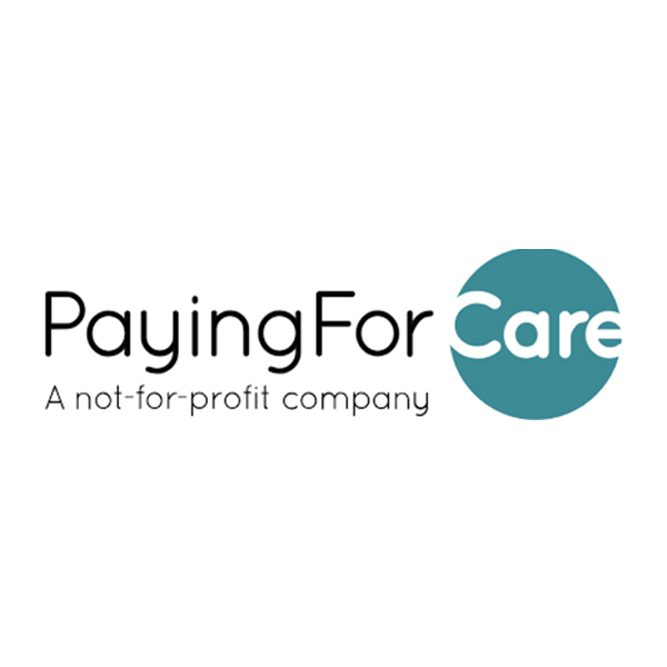 Paying for Care