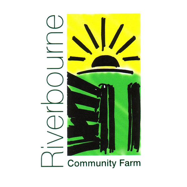 Riverbourne Community Farm