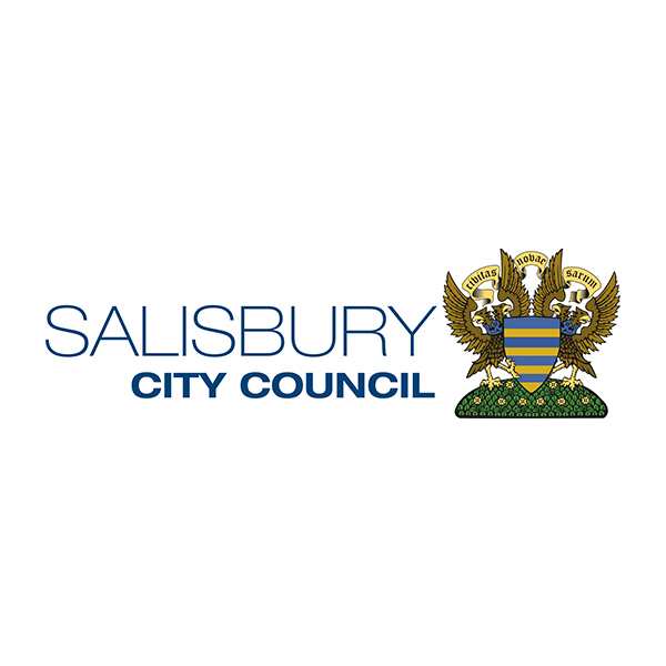 Salisbury City Council