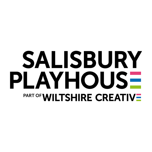 Salisbury Playhouse