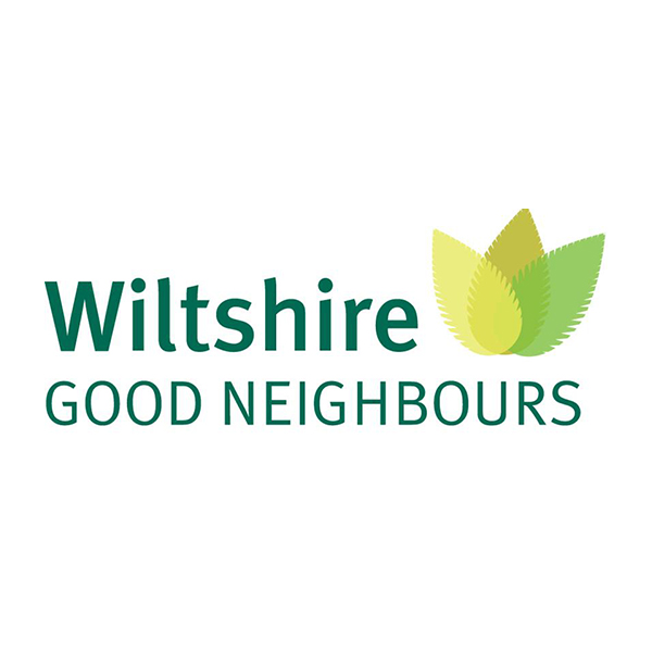 Wiltshire Good Neighbours